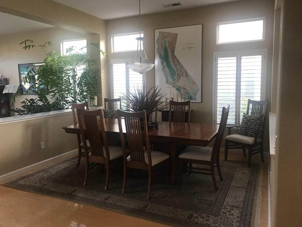 5. Residential for Sale at Honeygold Lane Brentwood, California 94513 United States