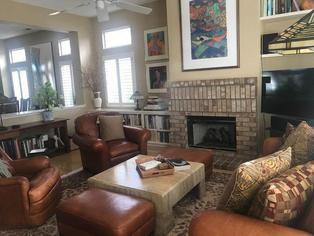 7. Residential for Sale at Honeygold Lane Brentwood, California 94513 United States