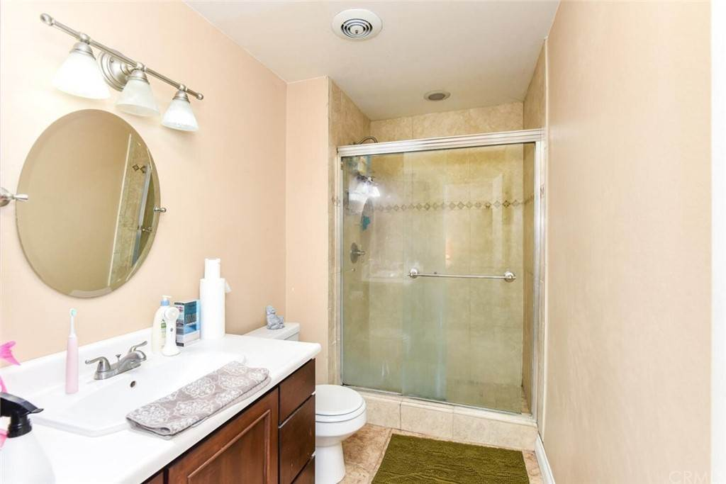 13. Residential for Sale at Sussex Circle Garden Grove, California 92840 United States
