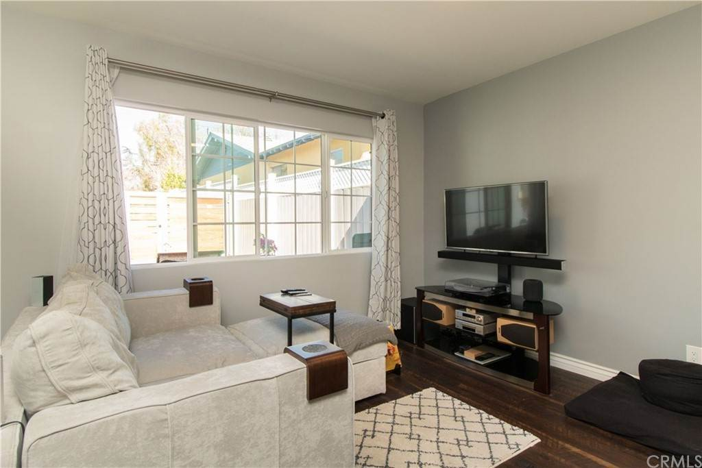 33. Residential Income for Sale at Harrison Avenue Claremont, California 91711 United States