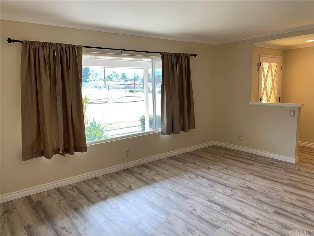 32. Residential Lease at Raquel Road Norco, California 92860 United States