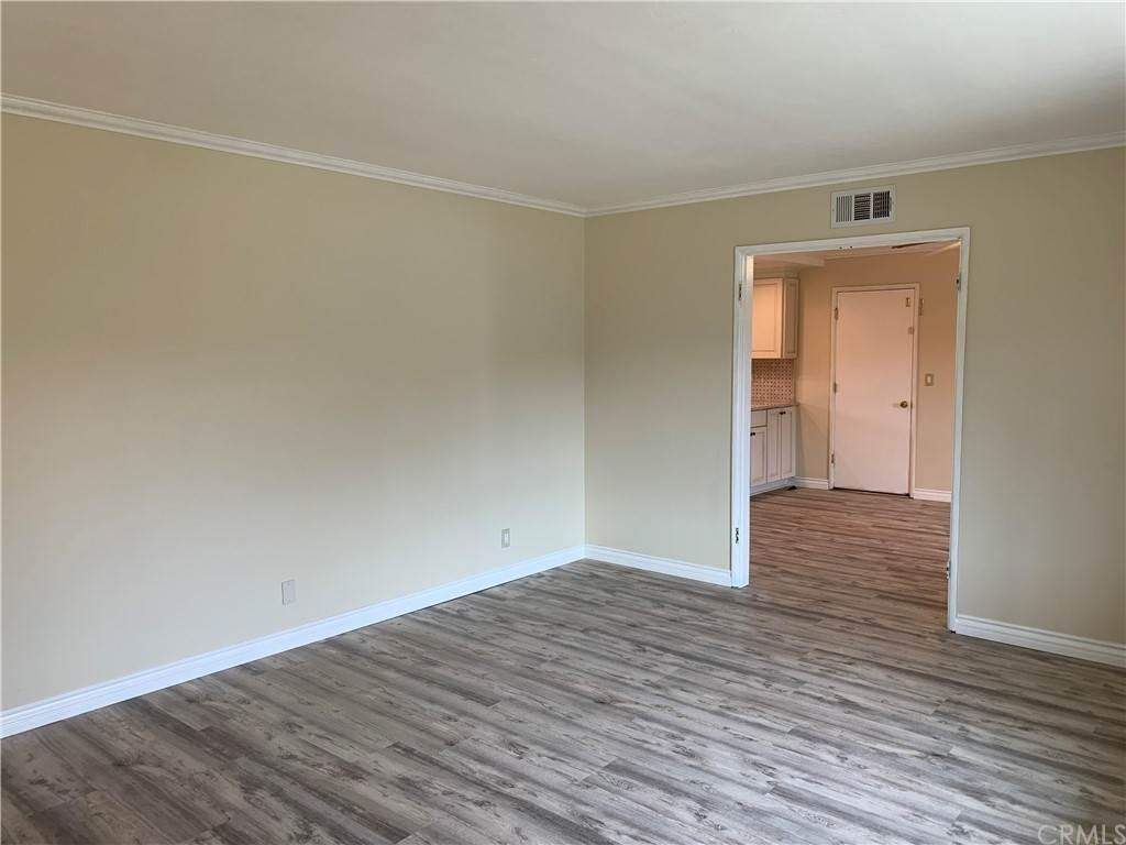 35. Residential Lease at Raquel Road Norco, California 92860 United States