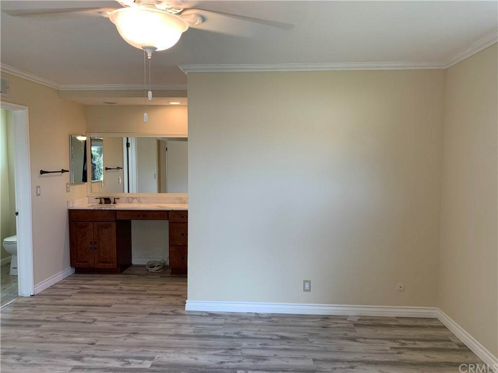 47. Residential Lease at Raquel Road Norco, California 92860 United States