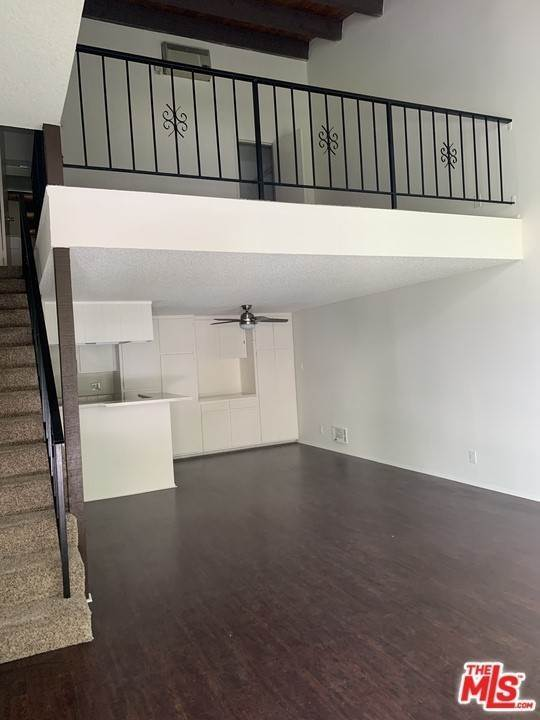 Residential Lease at S Bentley Avenue Los Angeles, California 90025 United States