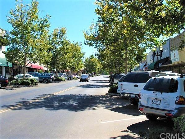 4. Commercial for Sale at N Main Street Lake Elsinore, California 92530 United States
