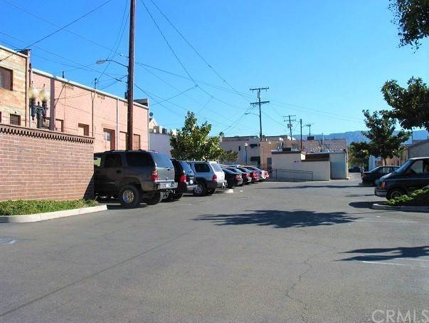 5. Commercial for Sale at N Main Street Lake Elsinore, California 92530 United States