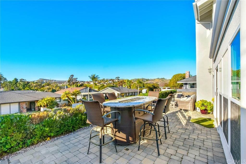 24. Residential for Sale at VIA SOCORRO San Clemente, California 92672 United States