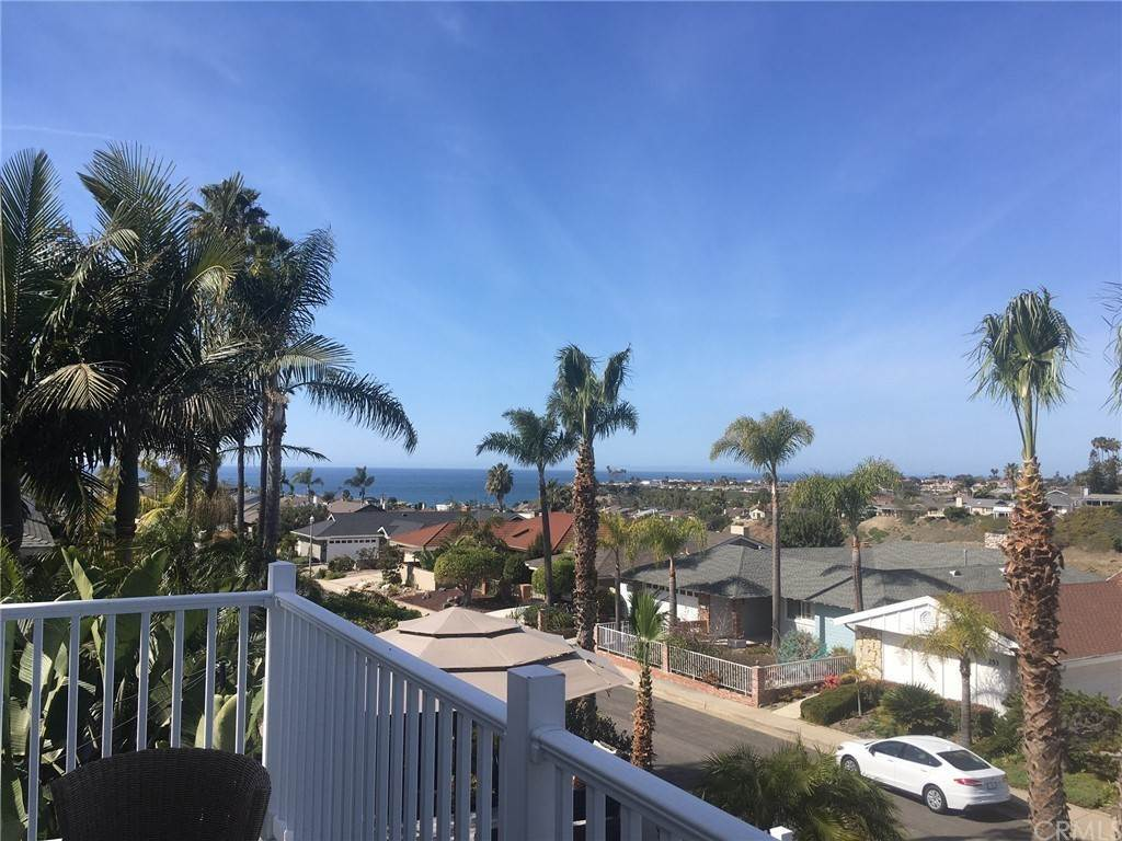 41. Residential for Sale at VIA SOCORRO San Clemente, California 92672 United States
