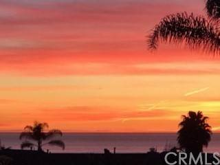 45. Residential for Sale at VIA SOCORRO San Clemente, California 92672 United States