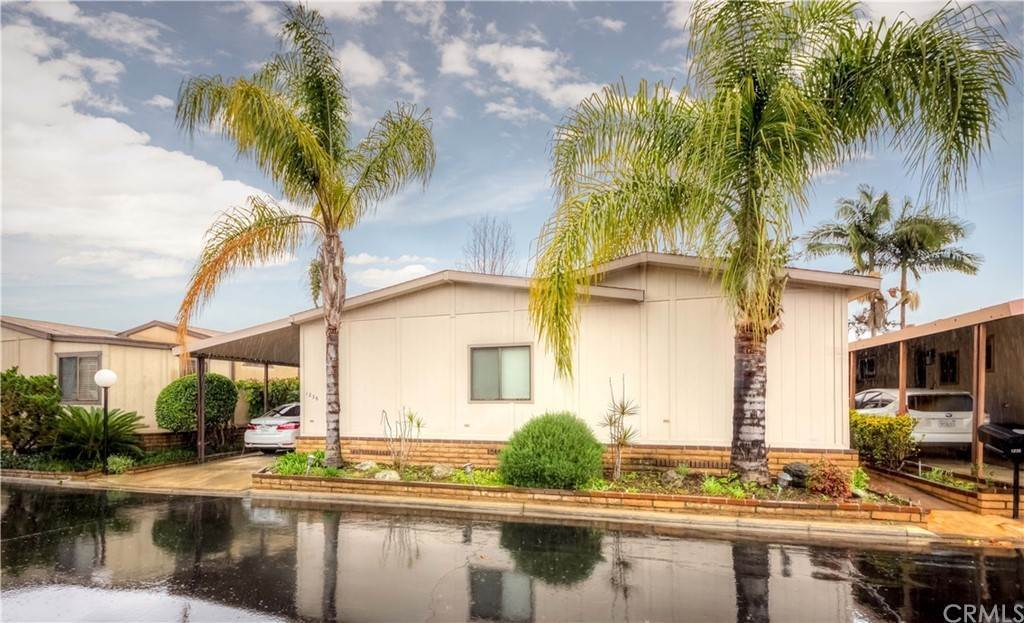 15. Single Family Homes for Sale at HARBOR LAKE Avenue Brea, California 92821 United States