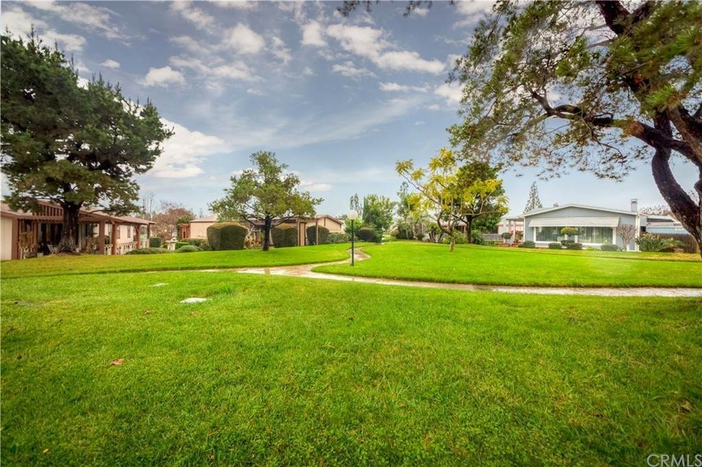 4. Single Family Homes for Sale at HARBOR LAKE Avenue Brea, California 92821 United States
