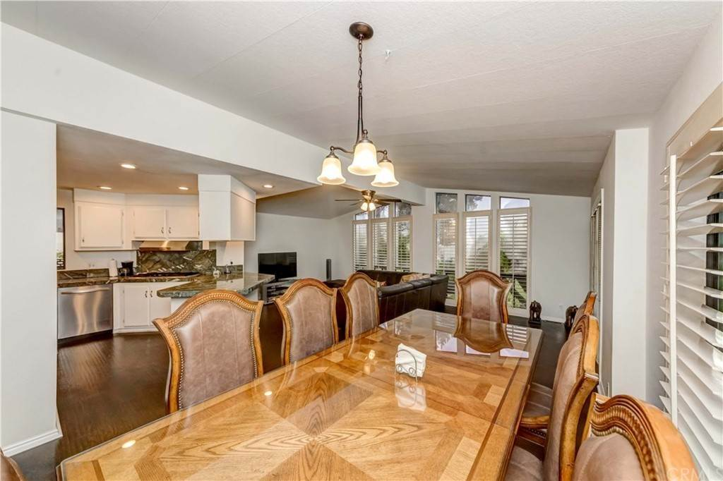 8. Single Family Homes for Sale at HARBOR LAKE Avenue Brea, California 92821 United States