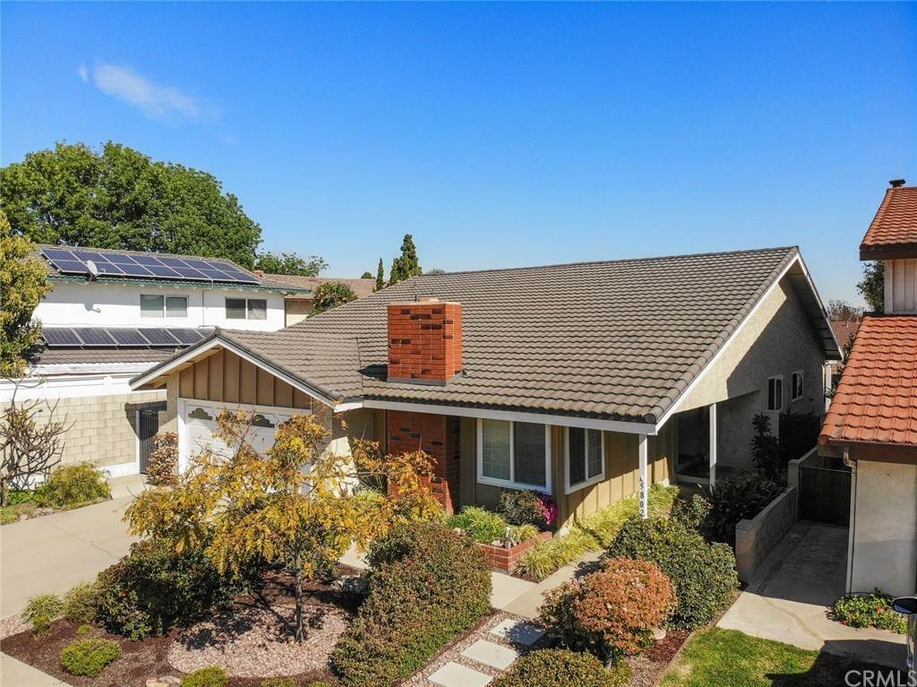 Residential for Sale at Snowden Avenue Lakewood, California 90713 United States