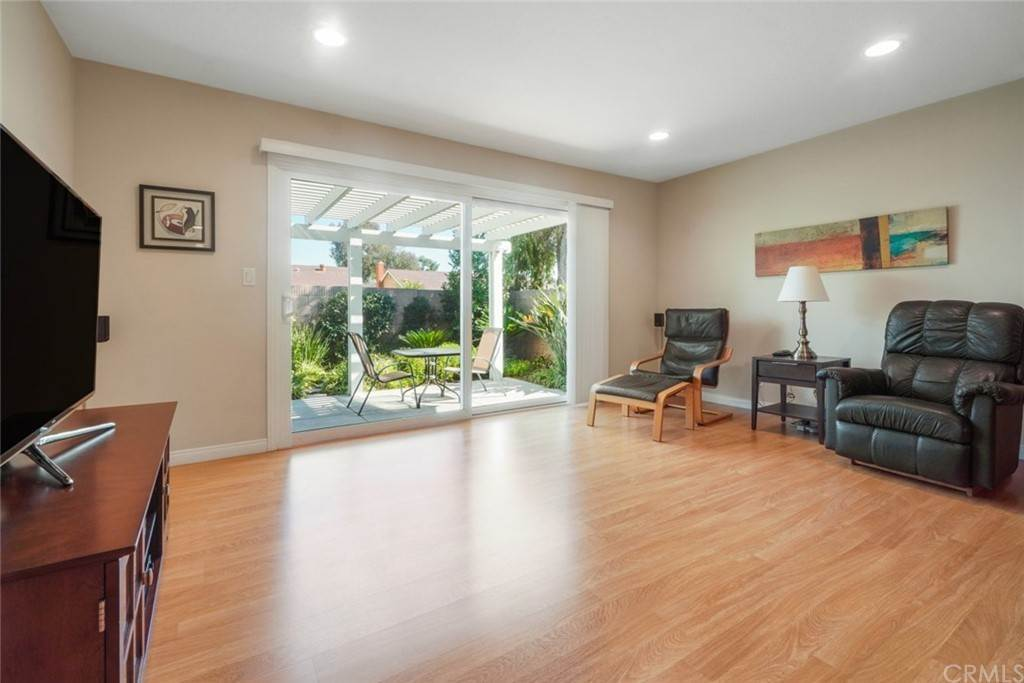 14. Residential for Sale at Snowden Avenue Lakewood, California 90713 United States