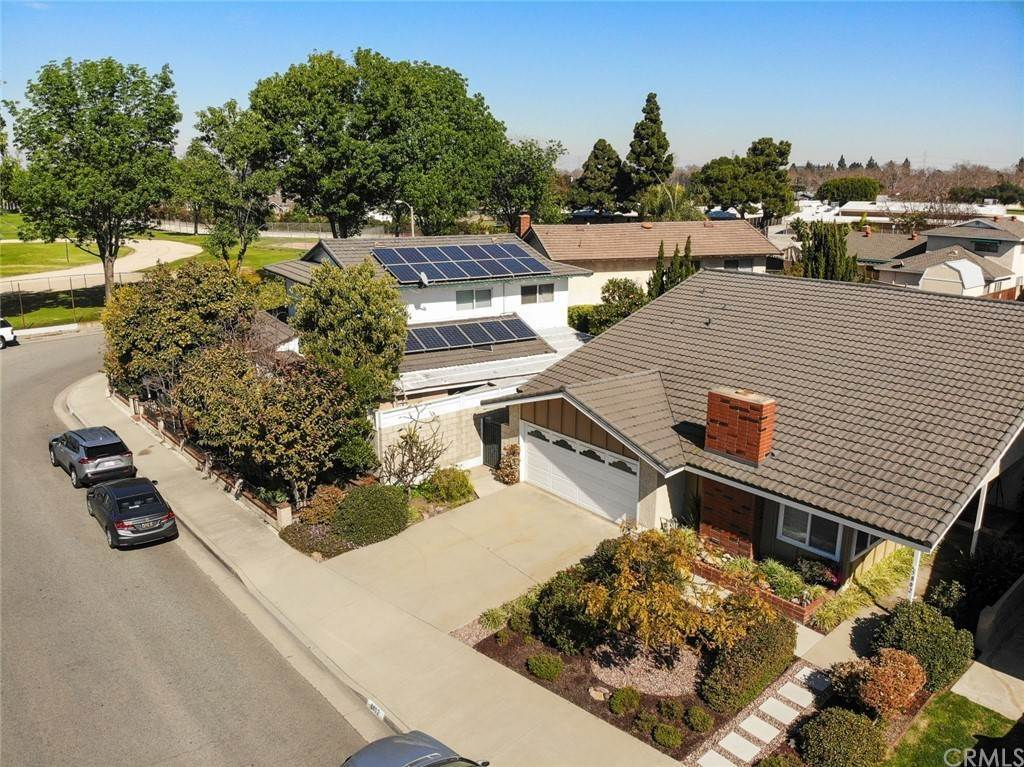 29. Residential for Sale at Snowden Avenue Lakewood, California 90713 United States