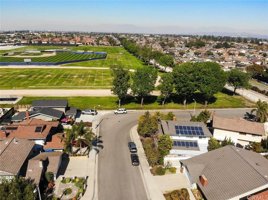 33. Residential for Sale at Snowden Avenue Lakewood, California 90713 United States