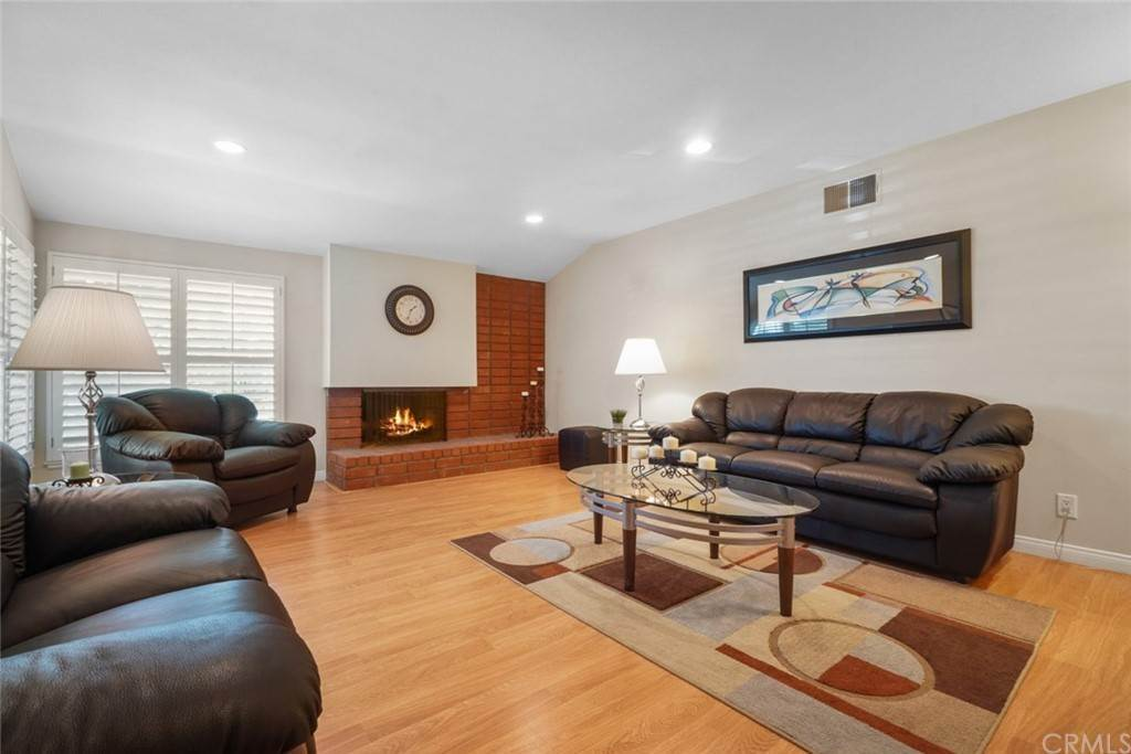 4. Residential for Sale at Snowden Avenue Lakewood, California 90713 United States