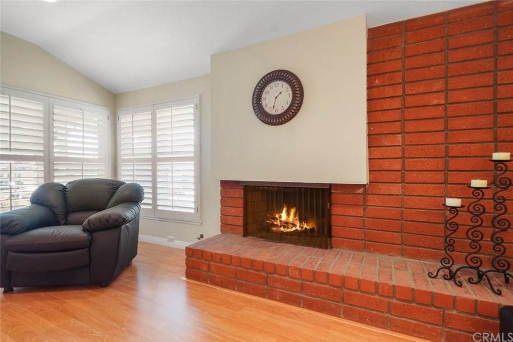 5. Residential for Sale at Snowden Avenue Lakewood, California 90713 United States