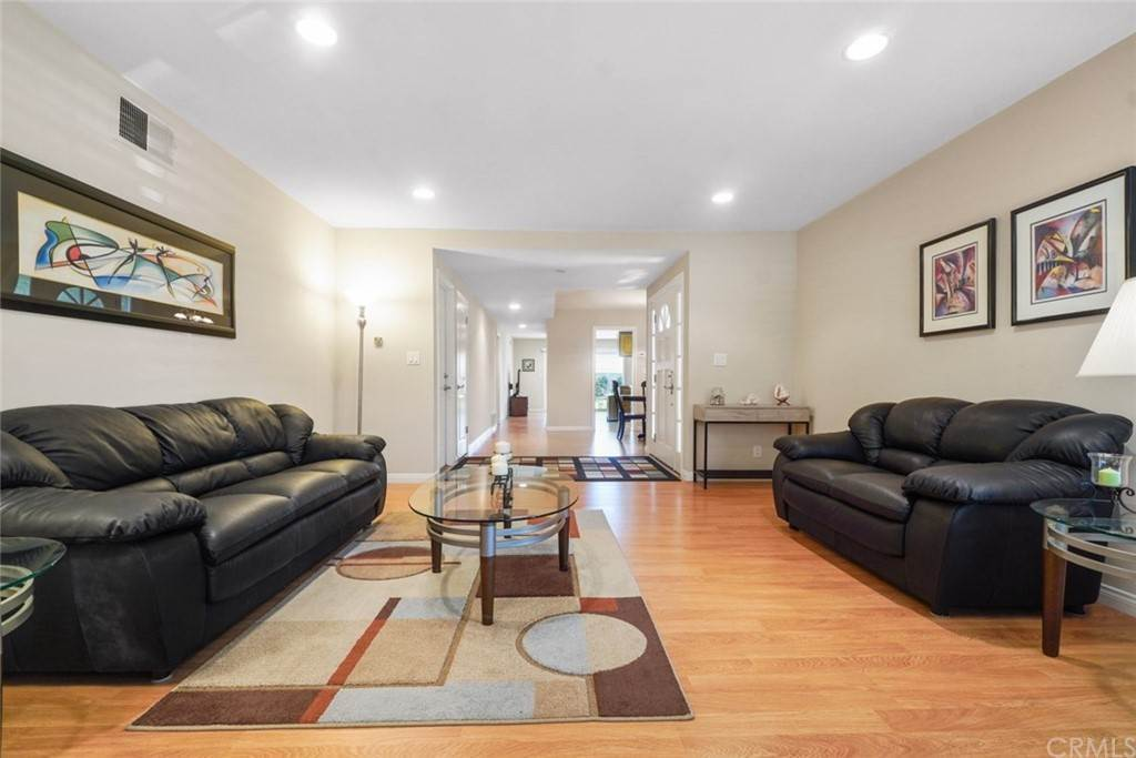 6. Residential for Sale at Snowden Avenue Lakewood, California 90713 United States