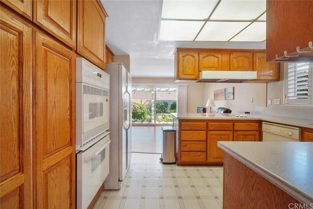 9. Residential for Sale at Snowden Avenue Lakewood, California 90713 United States