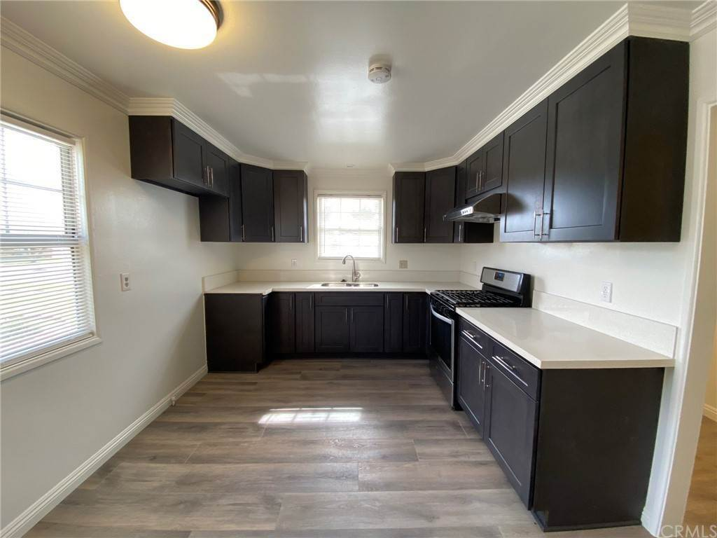 Residential Lease at Jackson Way Buena Park, California 90620 United States