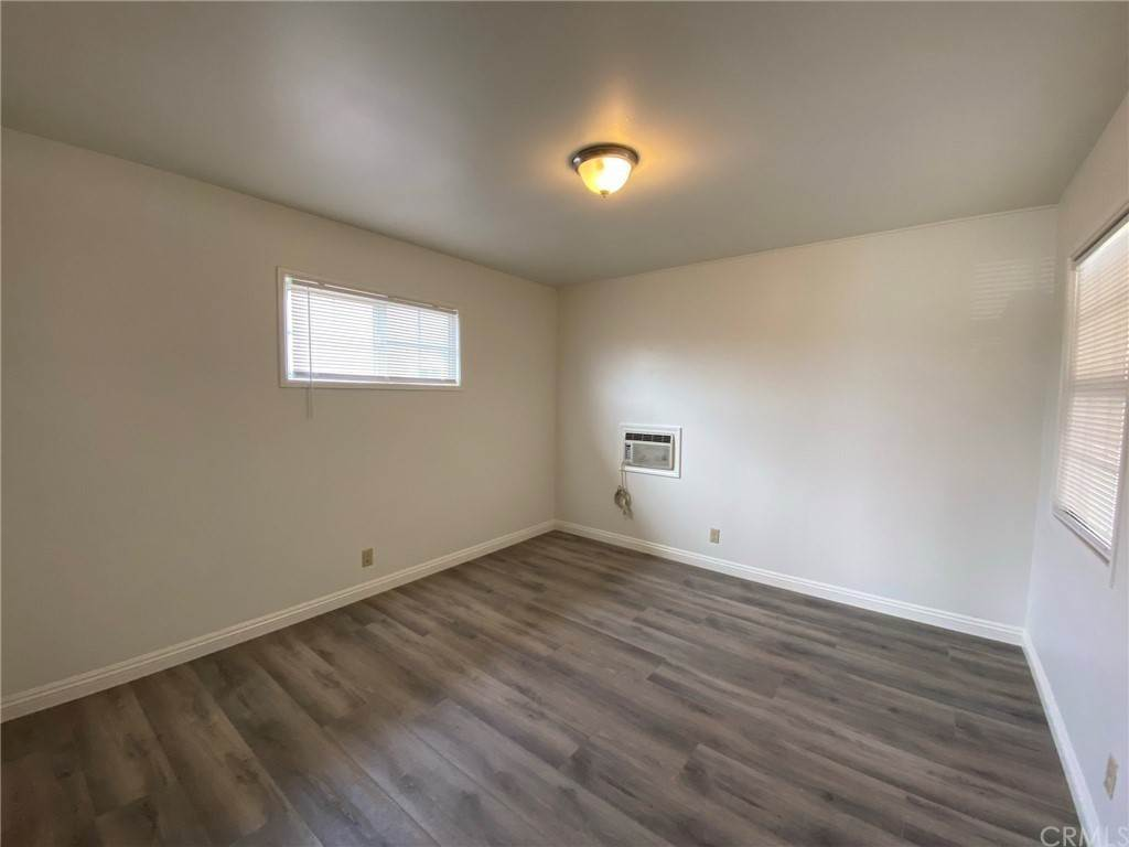 13. Residential Lease at Jackson Way Buena Park, California 90620 United States