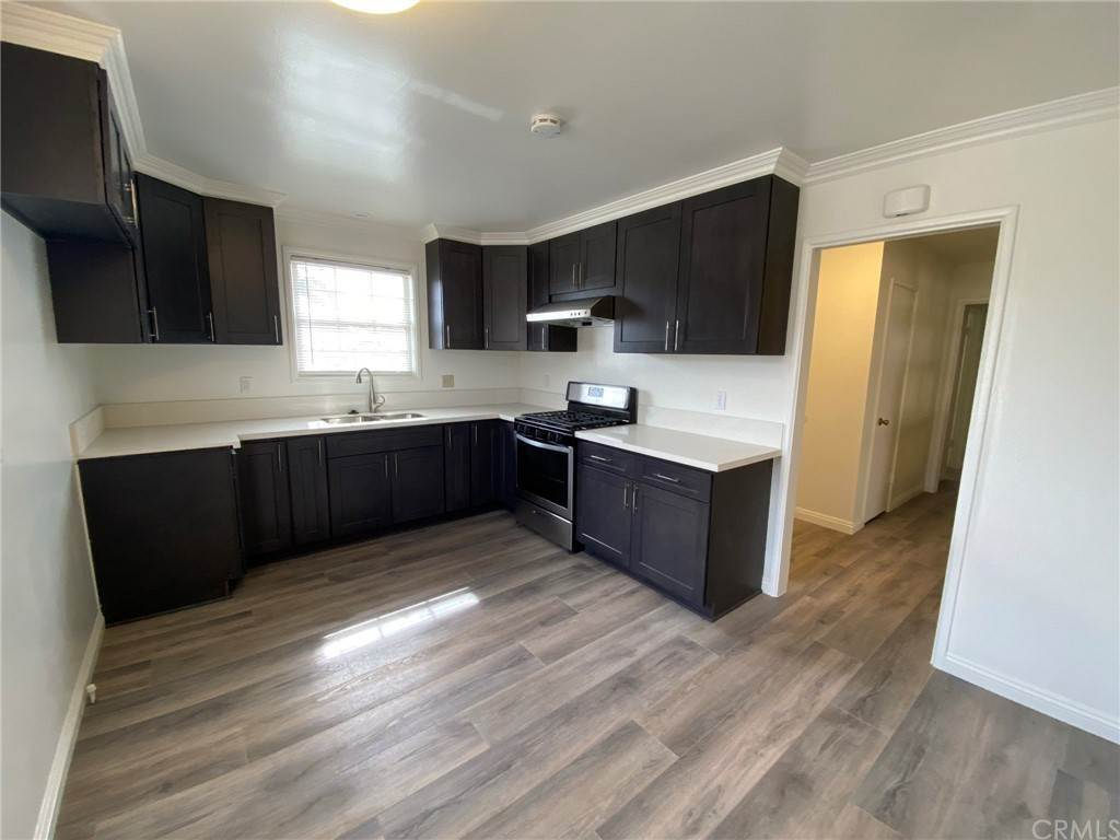 2. Residential Lease at Jackson Way Buena Park, California 90620 United States