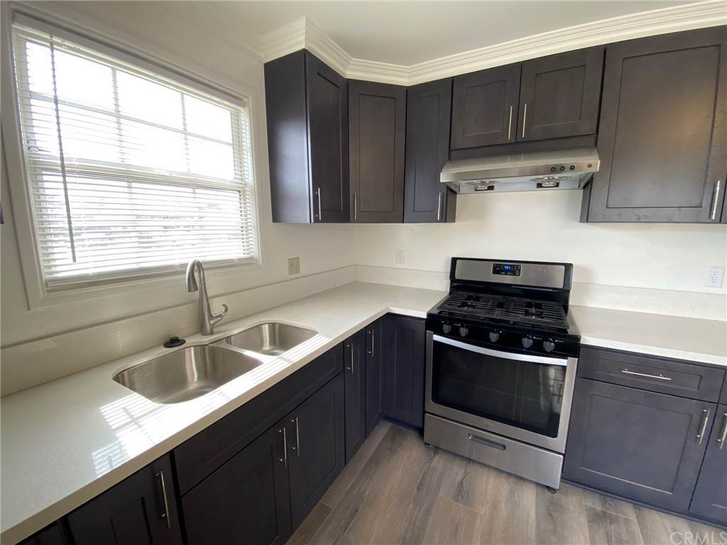 3. Residential Lease at Jackson Way Buena Park, California 90620 United States