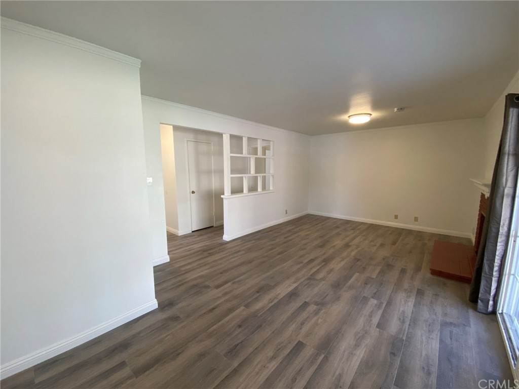 7. Residential Lease at Jackson Way Buena Park, California 90620 United States