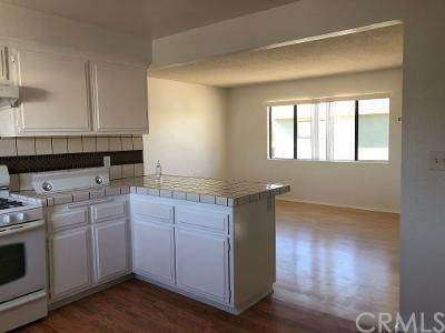 Residential Lease at W 169th Place Gardena, California 90247 United States