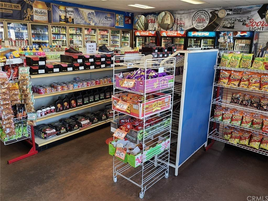 Business Opportunity for Sale at Address Not Available Pomona, California 91766 United States