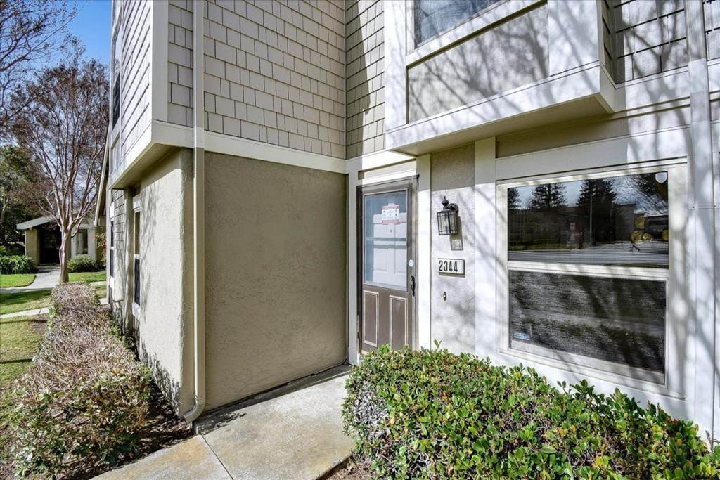 2. Residential for Sale at Falling Water Court Santa Clara, California 95054 United States
