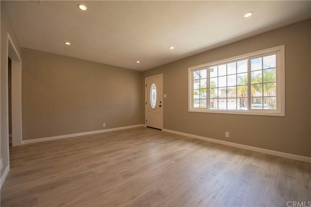 10. Residential for Sale at Hasty Avenue Downey, California 90240 United States