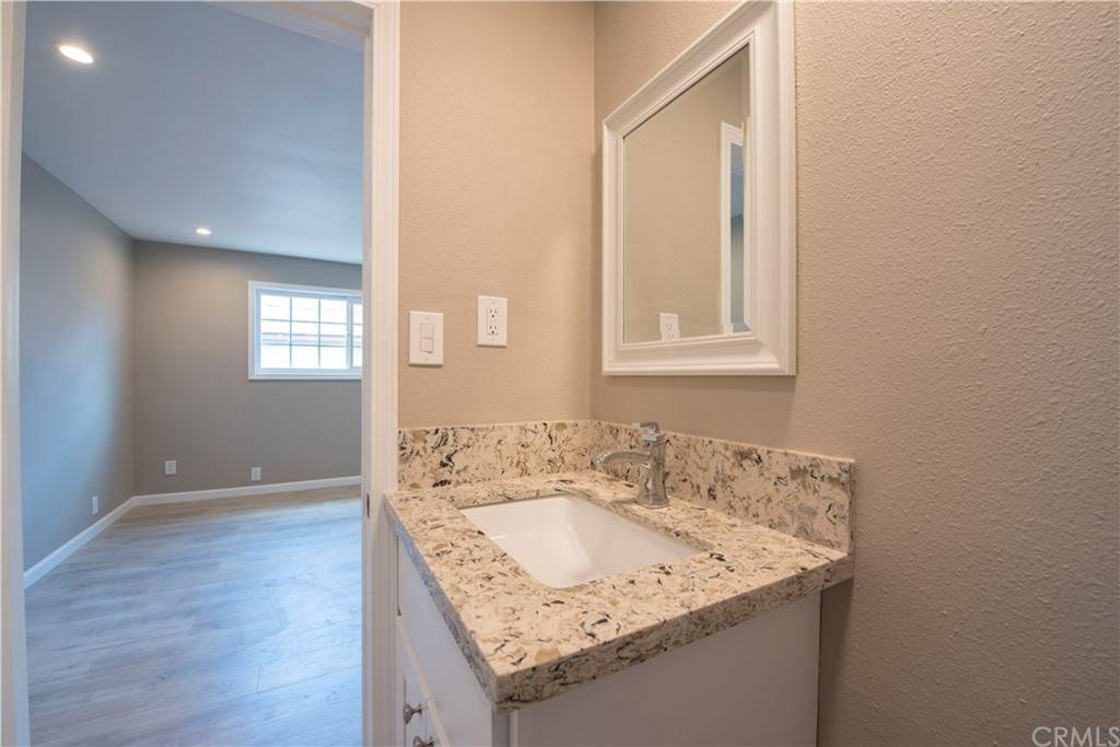 27. Residential for Sale at Hasty Avenue Downey, California 90240 United States