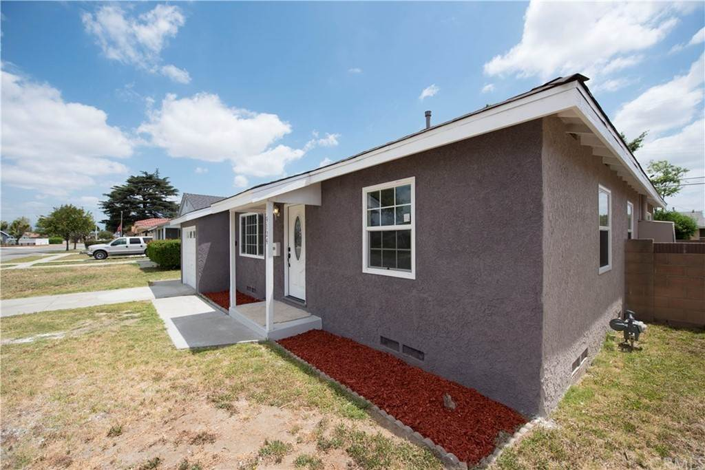 3. Residential for Sale at Hasty Avenue Downey, California 90240 United States