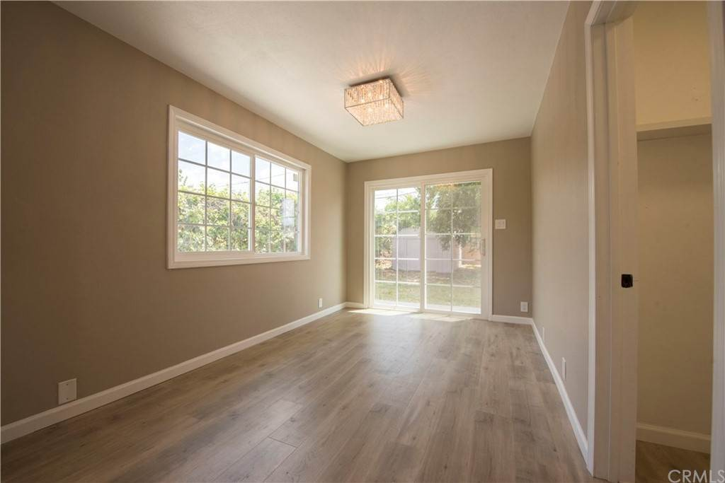 31. Residential for Sale at Hasty Avenue Downey, California 90240 United States