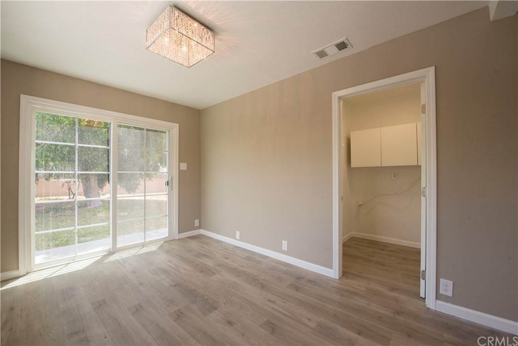 32. Residential for Sale at Hasty Avenue Downey, California 90240 United States