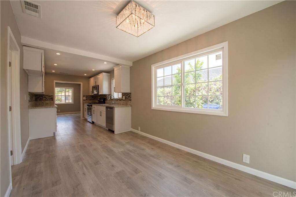 33. Residential for Sale at Hasty Avenue Downey, California 90240 United States
