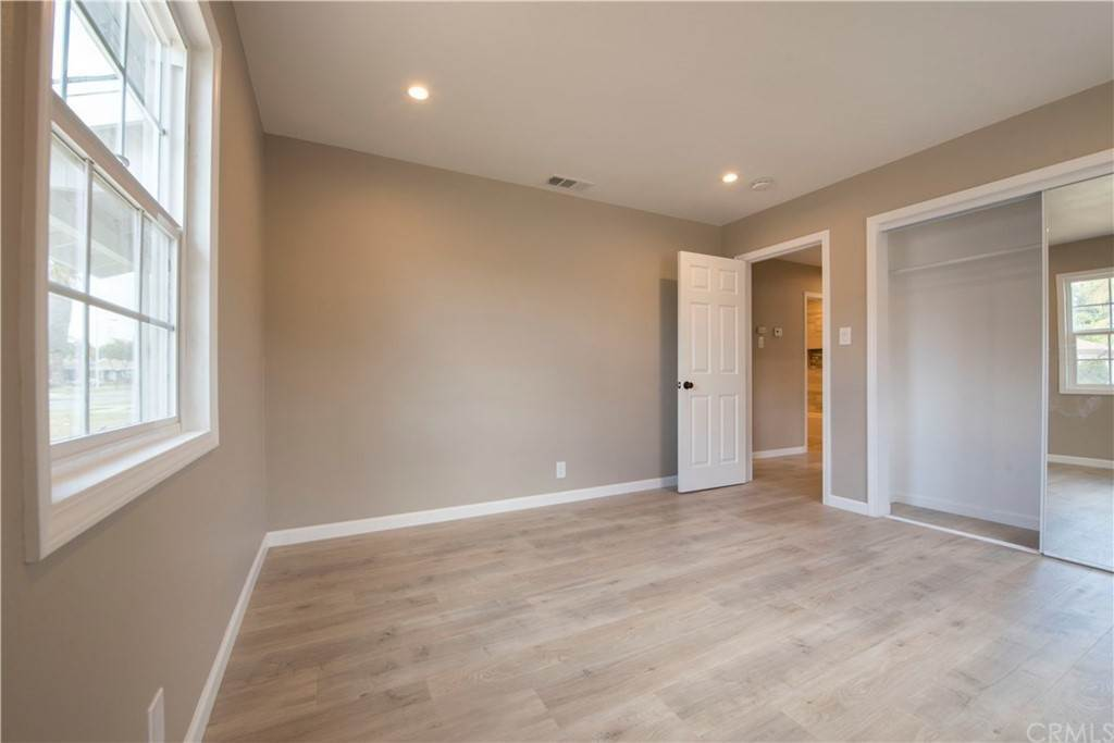 36. Residential for Sale at Hasty Avenue Downey, California 90240 United States