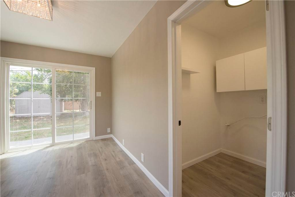 46. Residential for Sale at Hasty Avenue Downey, California 90240 United States