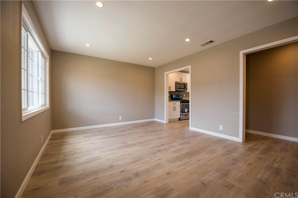 47. Residential for Sale at Hasty Avenue Downey, California 90240 United States