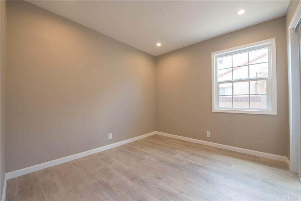 48. Residential for Sale at Hasty Avenue Downey, California 90240 United States