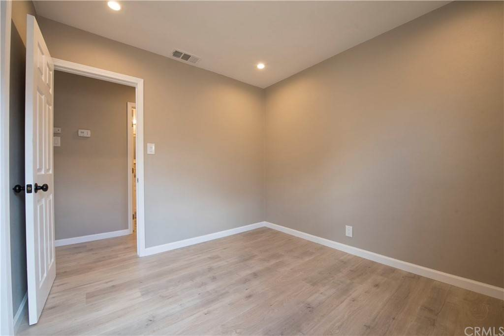 49. Residential for Sale at Hasty Avenue Downey, California 90240 United States