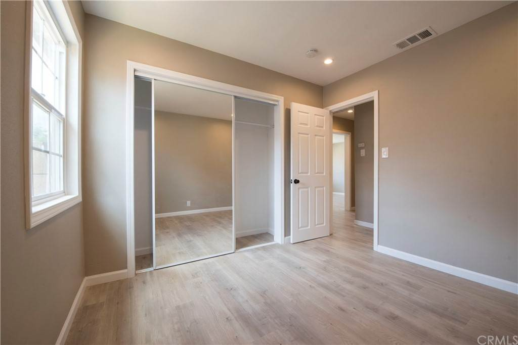 50. Residential for Sale at Hasty Avenue Downey, California 90240 United States