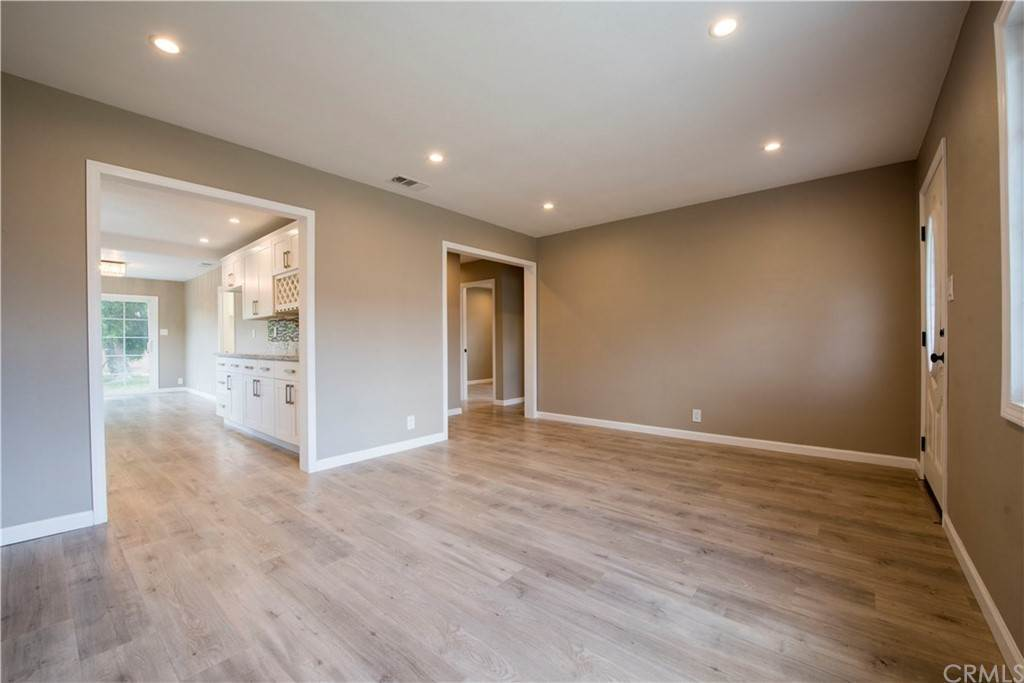 8. Residential for Sale at Hasty Avenue Downey, California 90240 United States