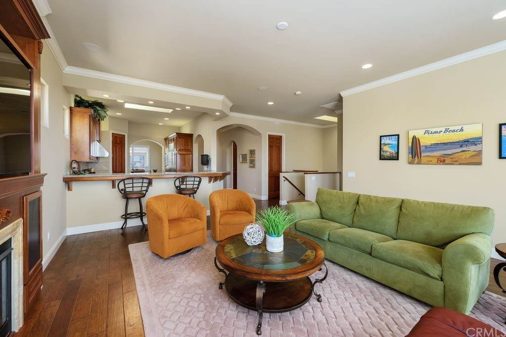 8. Residential for Sale at Costa Del Sol Pismo Beach, California 93449 United States