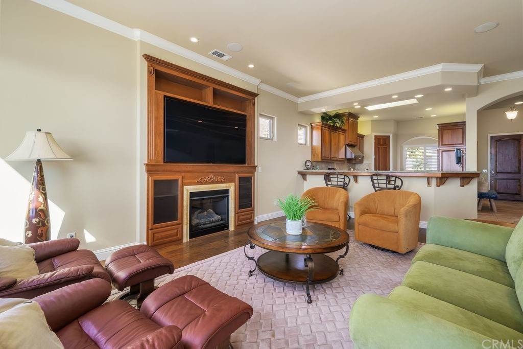 9. Residential for Sale at Costa Del Sol Pismo Beach, California 93449 United States
