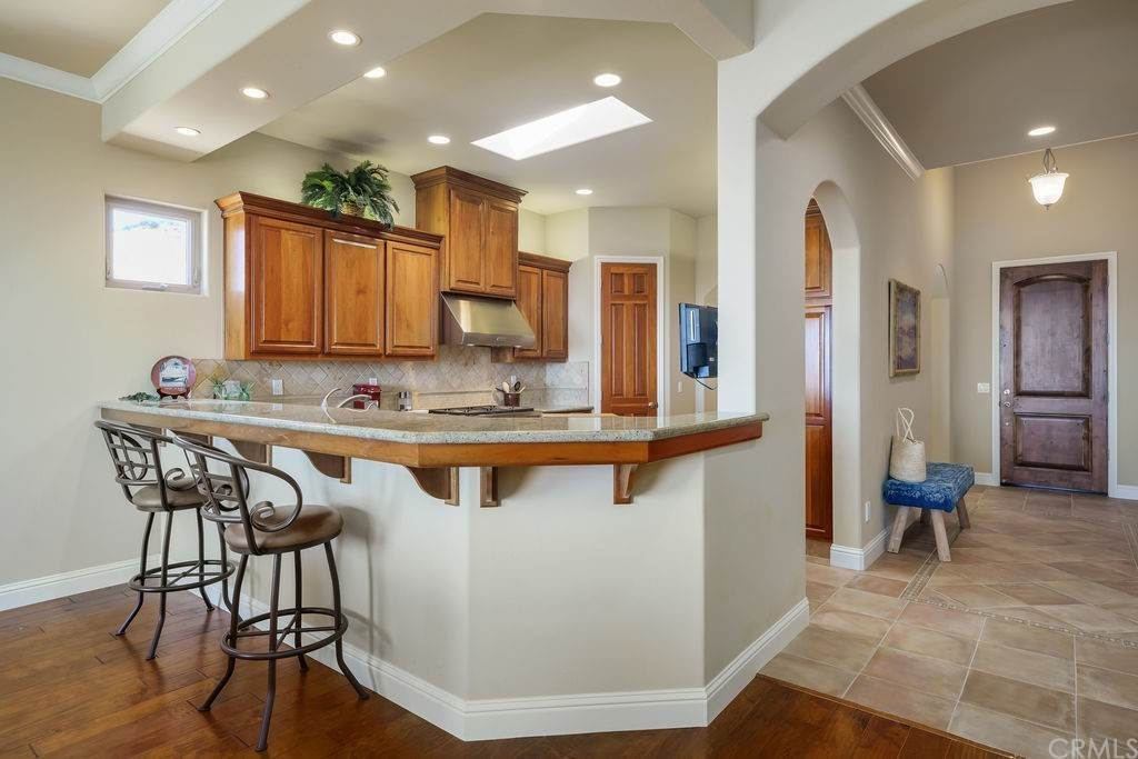 10. Residential for Sale at Costa Del Sol Pismo Beach, California 93449 United States