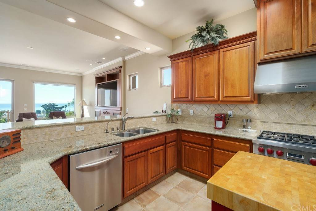 11. Residential for Sale at Costa Del Sol Pismo Beach, California 93449 United States