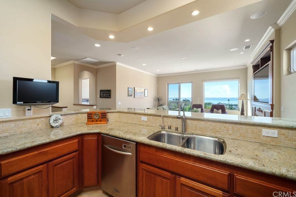 12. Residential for Sale at Costa Del Sol Pismo Beach, California 93449 United States